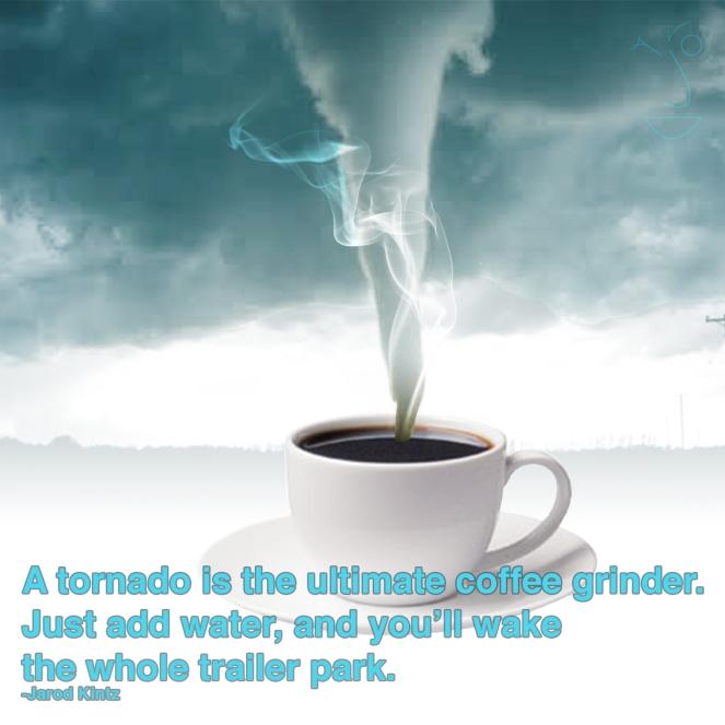 ultimate coffee grinder