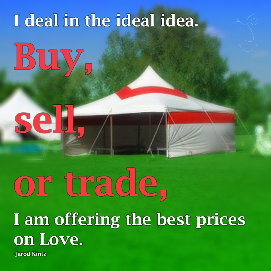ideal idea