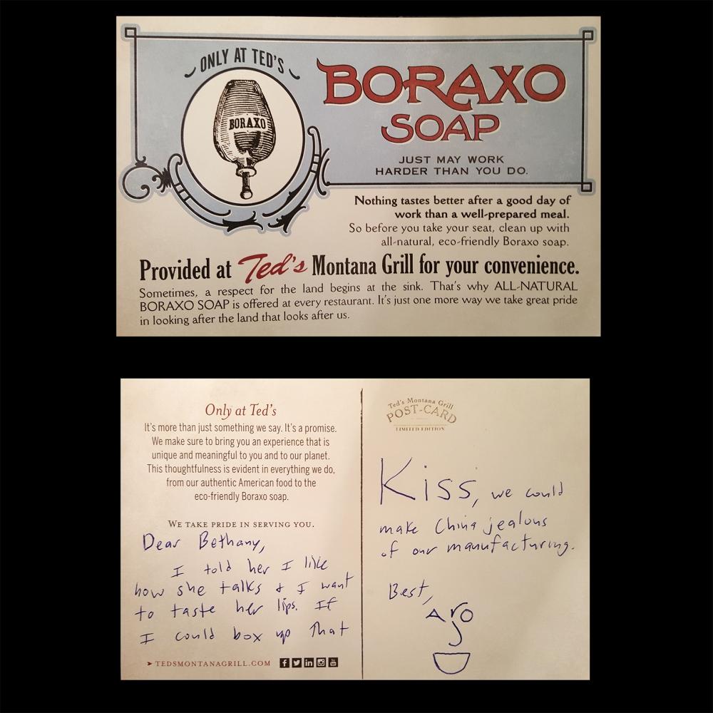Jarod's Postcard 1 resized