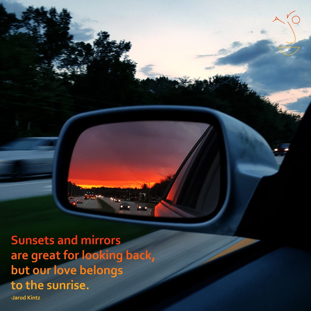 sunsets-and-mirrors